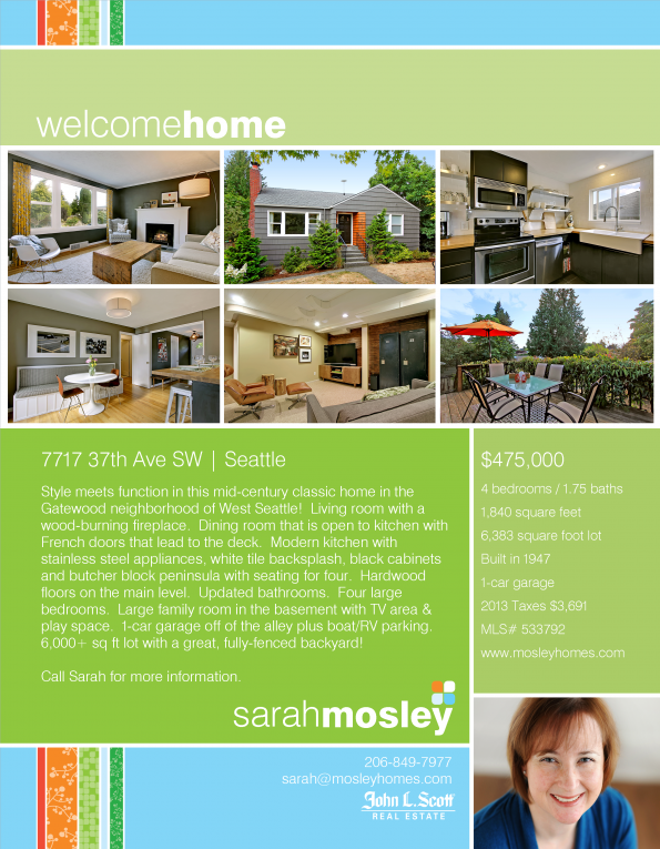 7717 37th Ave SW Flyer 2
